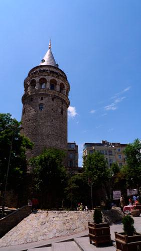 Turquia_dia1_07_minarete