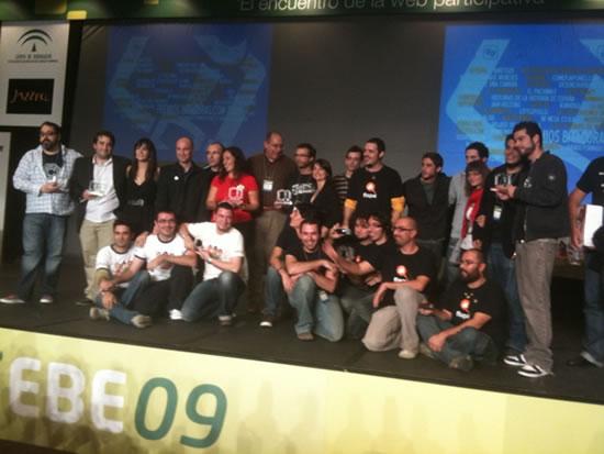 ganadores-premios-bitacoras-2009