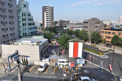 Casa de Shinjuku
